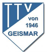 TTV Geismar's Foto