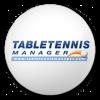 Tischtennis Manager - letzter Beitrag von Wulfman
